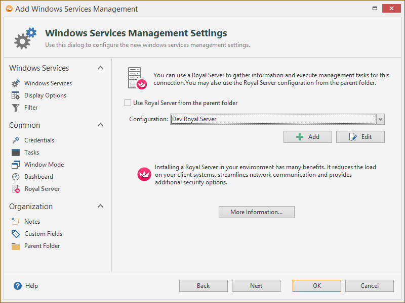 2015-05-22 17_43_18-Add Windows Services Management