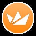 RoyalDocument.PowerShell icon
